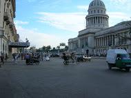 Cuba2007 011 copy