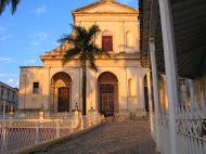 Cuba2007 223 copy